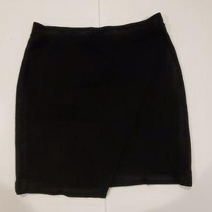 Yest skirt size 6 100% cotton